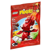 LEGO® Mixels Mixels Series 9 Box V39 6139034