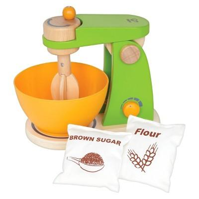 Hape® Mighty Mixer