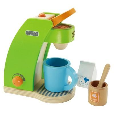 Hape® Coffee Maker