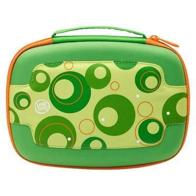 LeapFrog Carry Case For LeapPad Platinum and LeapPad Ultra - Green
