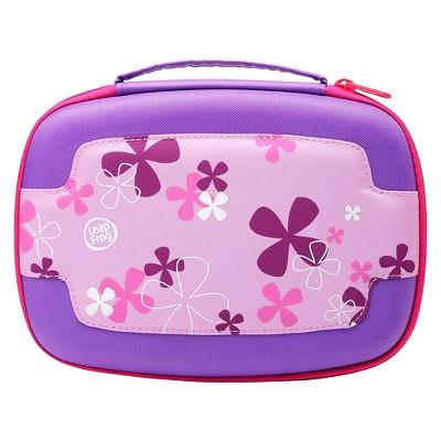 LeapFrog Carry Case For LeapPad Platinum And LeapPad Ultra - Purple