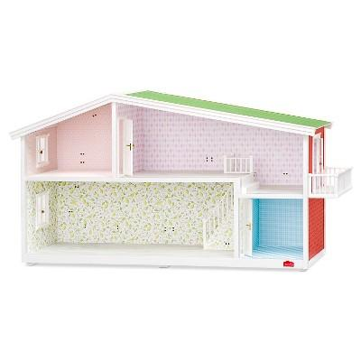 Lundby Smaland Doll's House