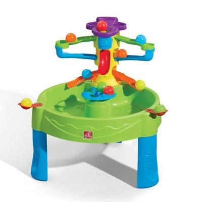 Step2® Busy Ball Play Table
