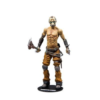 McFarlane Toys All-Stars Figure - Borderlands 3 - Psycho
