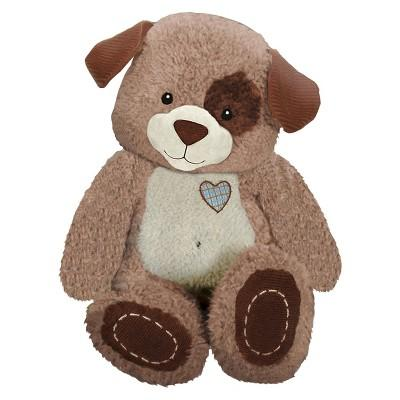 First & Main Tender Freddie Plush Toy - Brown (8