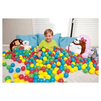 Fisher-Price 250 pc Play Balls