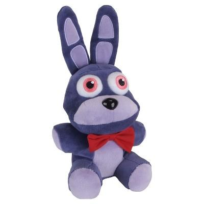 Five Nights at Freddy's Bonnie Plush Doll