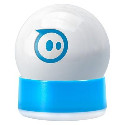 Sphero 2.0 App-Controlled Robotic Ball