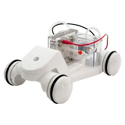 Thames and Kosmos Fuel Cell 10 Car and Experiment Kit