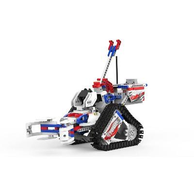 UBTECH JIMU Robot Competitive Series: ChampBot Kit