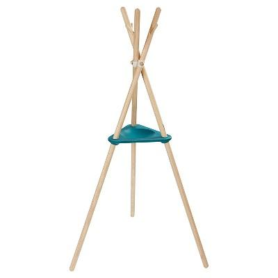 PlanToys Coat Rack