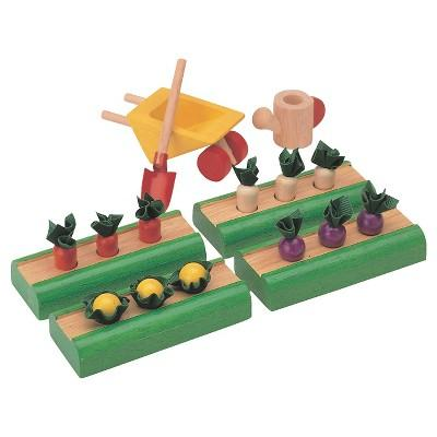 Plan Toys® Dollhouse Vegetable
