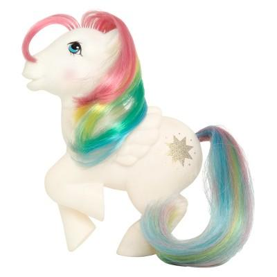 My Little Pony Retro Scented Rainbow Collection - Starshine