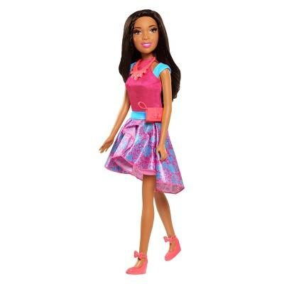 "Barbie 28"" Doll - African American Wave 5"