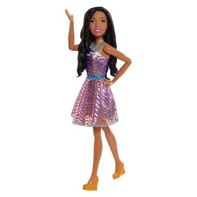 "Barbie 28"" Doll -Wave 6"
