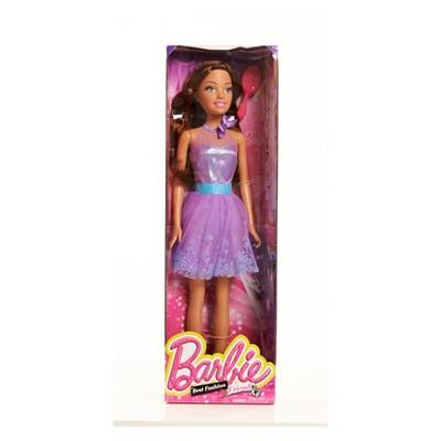 "Barbie 28"" Doll - MC wave 3"