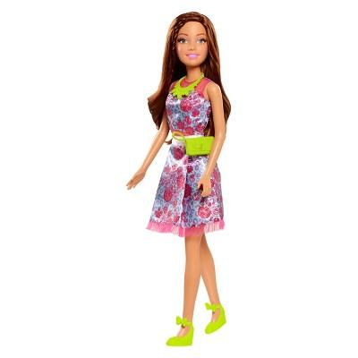"Barbie 28"" Doll - MC wave 5"