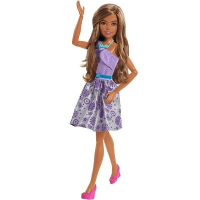 "Barbie 28"" Doll - MC wave"