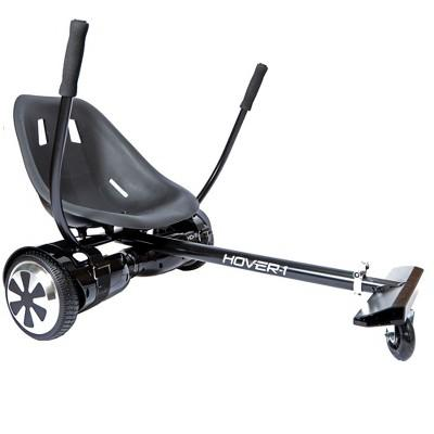 Hover-1 Buggy Combo - Black