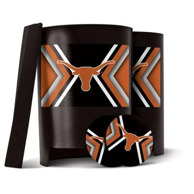 NCAA Texas Longhorns Kan Jam Gliders
