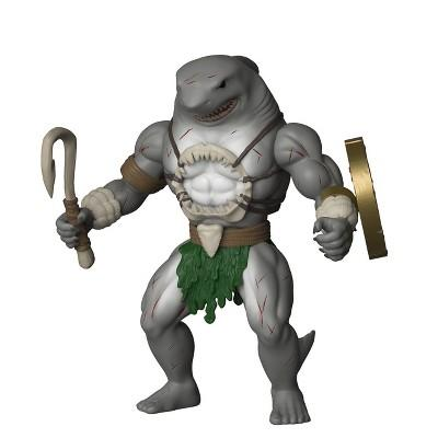 DC Comics Primal Age: King Shark Action Figure