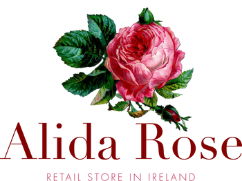 Alida Rose Retail store in Ireland