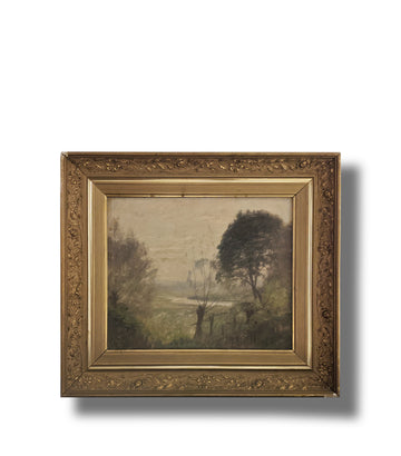 EDITED: Ciel de Forêt - French Art Shop