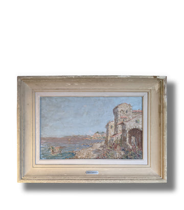 french painting for sale