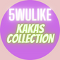 Kakas-collection