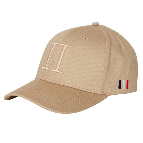 Encore Organic Baseball Cap - Kakas-collection