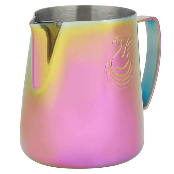 Starbrew Swan Coffee Art Pitcher - Kakas-collection