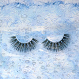 CORAL LASHES - KYJCOSMETICSS