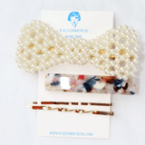 HAIR PINS - KYJCOSMETICSS