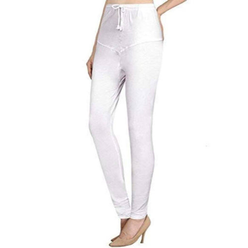 women cotton legging