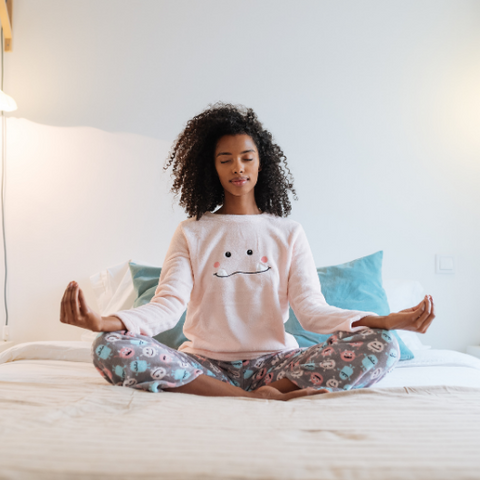 These Tips Will Help You Have Lucid Dreams Goddess Provisions