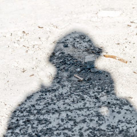 7 Ways to Work With Your Shadow Goddess Provisions