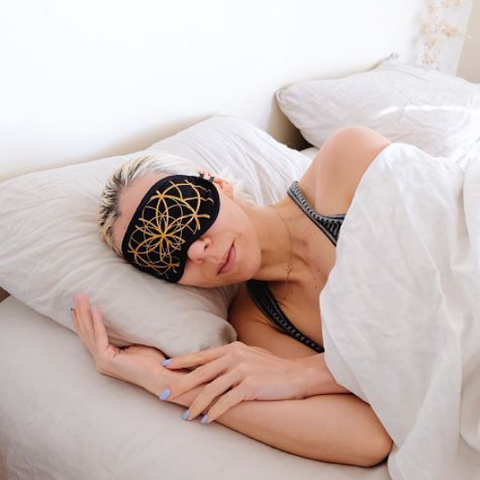 This Tips Will Help You Have Lucid Dreams Goddess Provisions