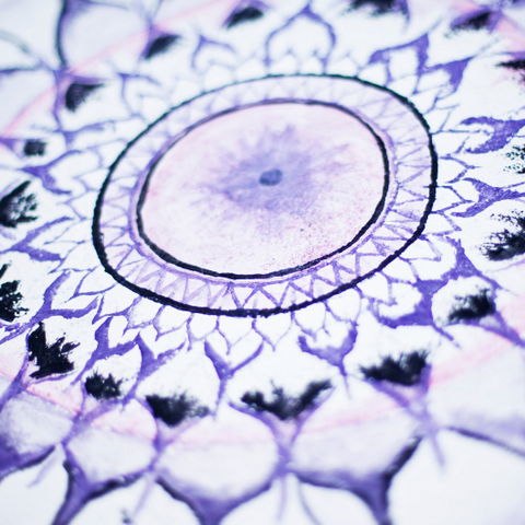 5 Ways You Can Use Amethyst To Access Your Inner by Goddess Goddess Provisions