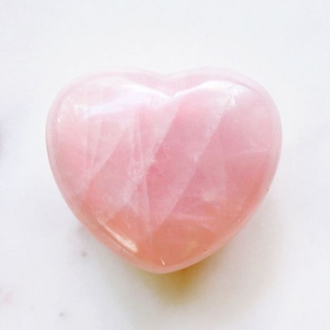 6 Crystals For Shadow Work Goddess Provisions
