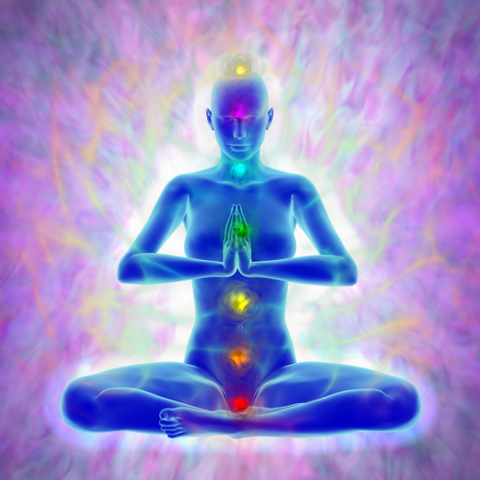 Understanding Your Aura Color Goddess Provisions