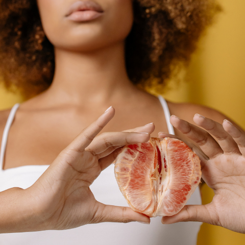 How to use Crystals to Activate the Power of Your Yoni Goddess Provisions