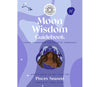 Pisces Moon Wisdom Club by Goddess Provisions