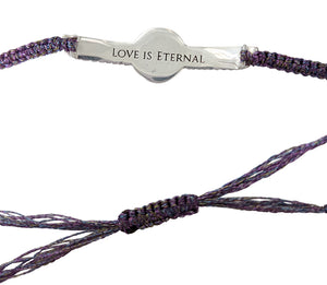 Isis Eternal Love Bracelet at Goddess Provisions
