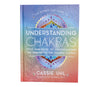 Understanding Chakras Guide Book at Goddess Provisions