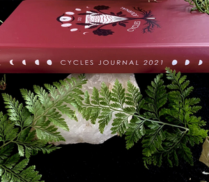 Cycles Gift Set