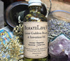 Lunar Goddess Beauty Oil at Goddess Provisions