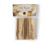 Palo Santo Incense Sticks at Goddess Provisions