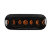 Moon Phase Glasses Case at Goddess Provisions