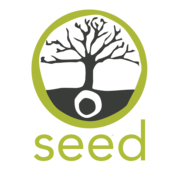 SEED resilience permaculture