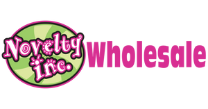 Novelty Inc Wholesale
